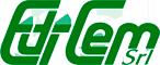 Casa editrice EDI-CEM Srl - sito ufficiale